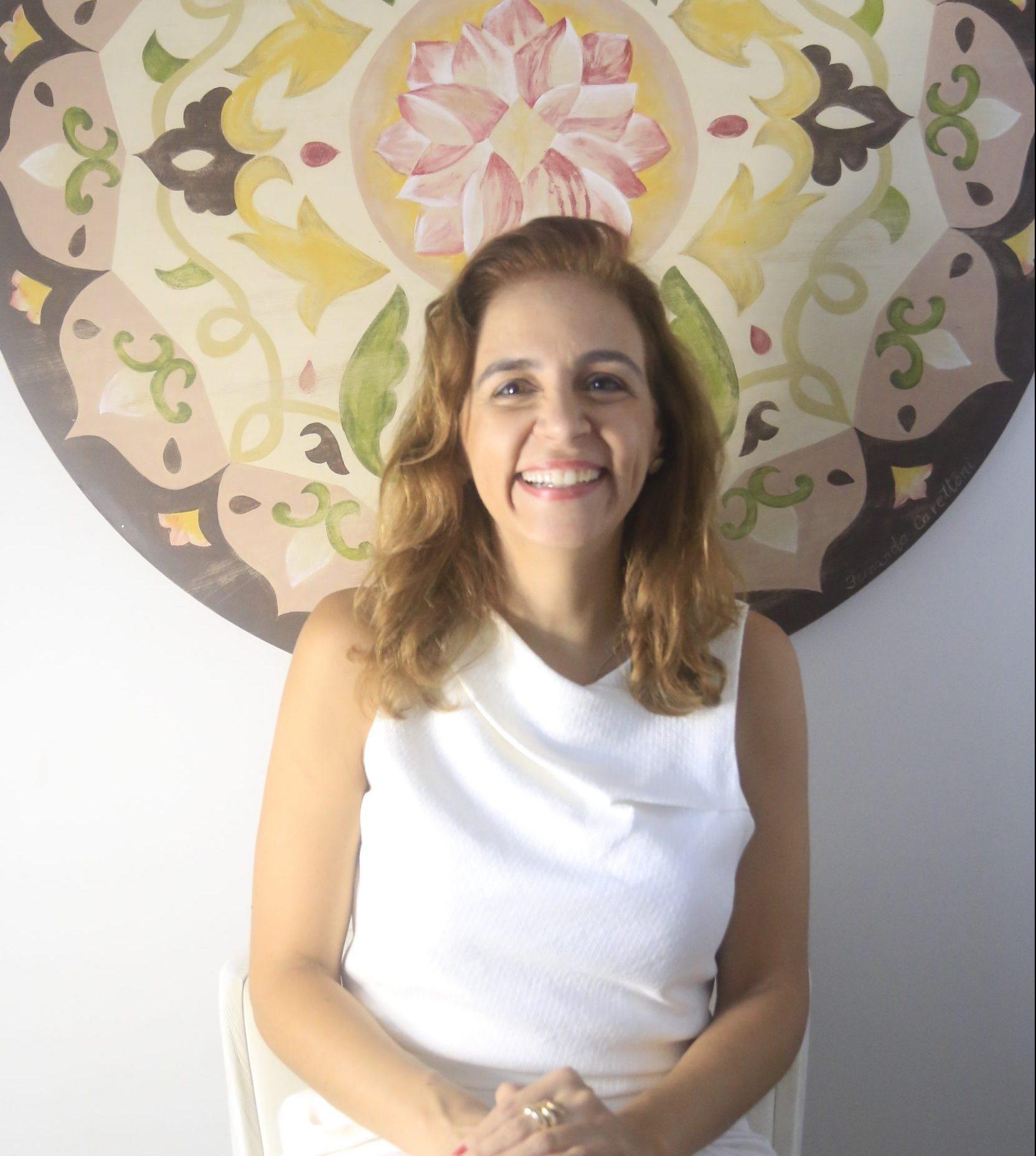 Bianca Trombelli