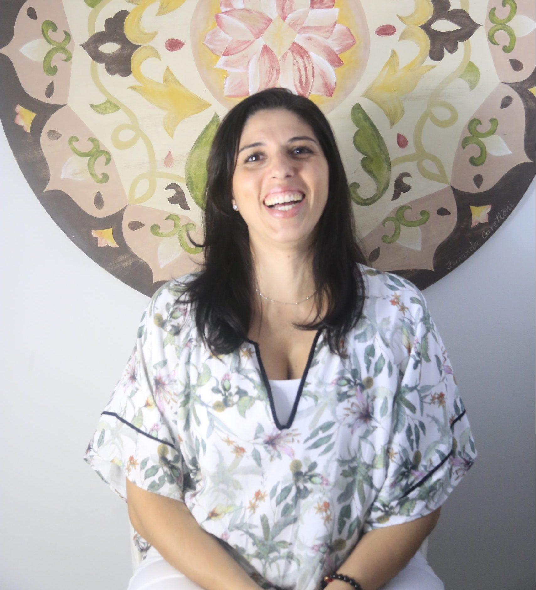 Daniela Bessa